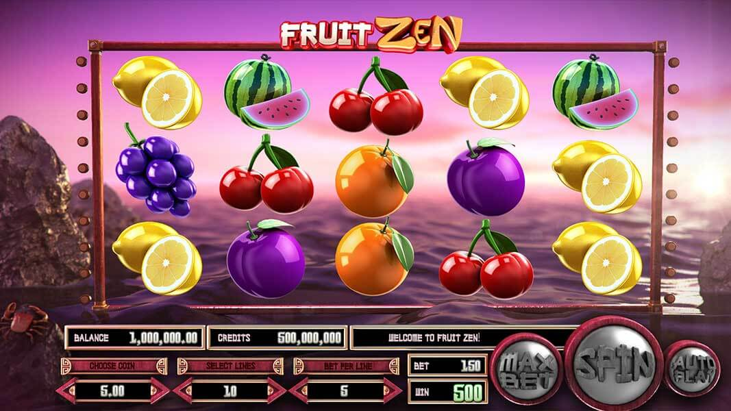 Online Slots - Real Money Slot Machines  at Lucky Creek Online Casino